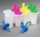 Ice Pop Molds ~ Freezer Pops ~ Popsicle* Makers