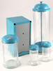 All, Diner Blue, Diner Tabletop Decor