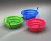 Sip-A-Bowl (set of 6)
