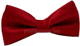 Soda Jerk Bow Ties