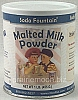 Wholesale Malted Milk Powder (case of 6 - 1 lb cans)