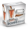 Bombs Away - Bomb Shaped Novelty Shooter