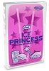 """Ice Princess"" Fun Ice Cube Stirrer"