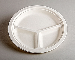 : sectioned dinner plates - Pezcame.Com