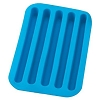 Water Bottle Stick Ice Cube Tray