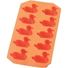 Duck Ice Cube Tray