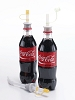 Soda Straws (2pk) - Bottle
