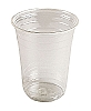 Biodegradable Plastic Soda Cup 12 oz (50pcs)