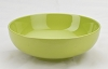 Jumbo Citron Ice Cream Sundae Bowl - 28 oz