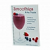 Smoothies & Ice Treats Recipe Book