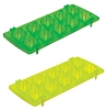 Ice & Slice Trays (set of 2)