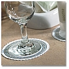 Regal Beverage Coaster 4