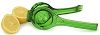 Poly Lemon - Lime Juicer - Green