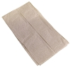 Tall-Fold Napkin - Natural Kraft (500 pcs)