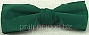 Soda Jerk Bow Tie - Green - Clip