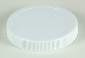 Replacement Storage Lid, 89 mm