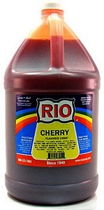 Wholesale Regular Syrup - 4 Pack of Gallons